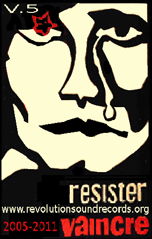 resisterrsr.png
