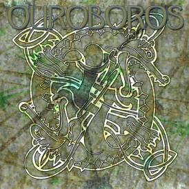 Ouroborospochette800.jpg